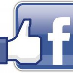 Reitzeit auf Facebook
