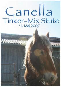 Canella