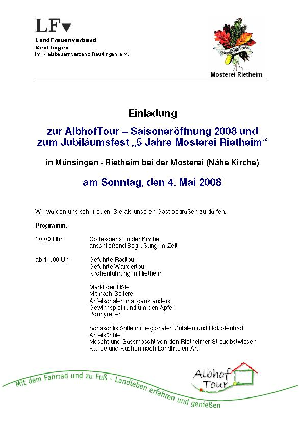 aht2008.jpg
